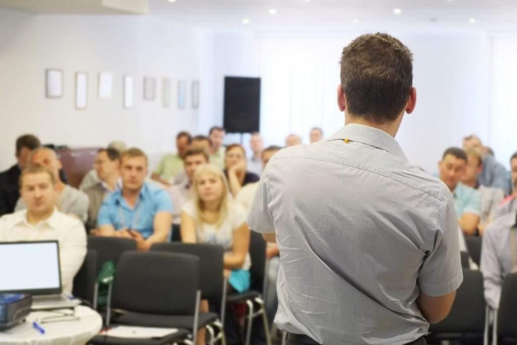 training cork wellness centre
