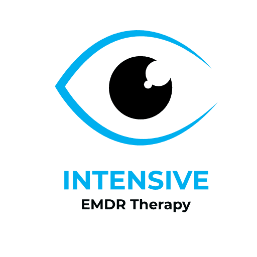 logo emdr therapy cork