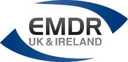 256 emdr ireland cork uk acess welness