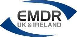 256 emdr ireland cork uk acess welness