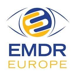 logo-emdr-europe access welness center